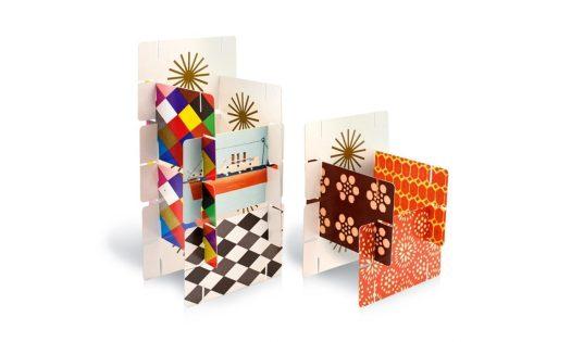 cropped-house-of-cards-medium-2.jpg